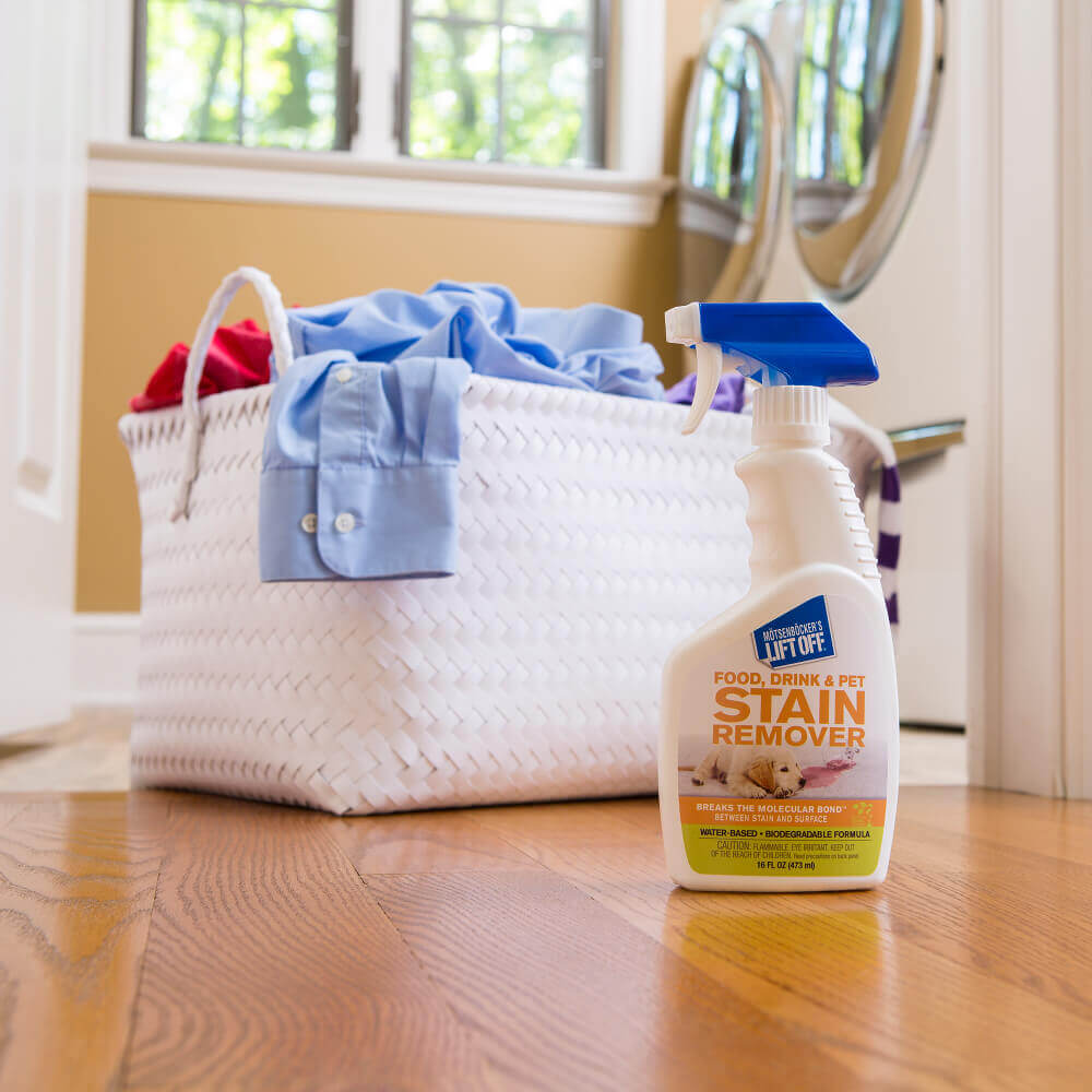 how-to-remove-a-coffee-stain-from-clothes